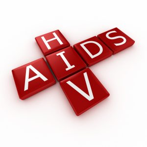 HIV, AIDS, and sepsis