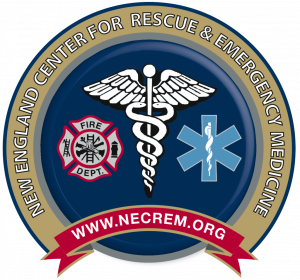 Sepsis First Response, EMS, Sepsis Alliance, NECREM,