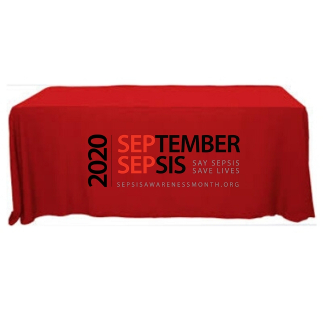 SAM-2020-tablecover-store-pic