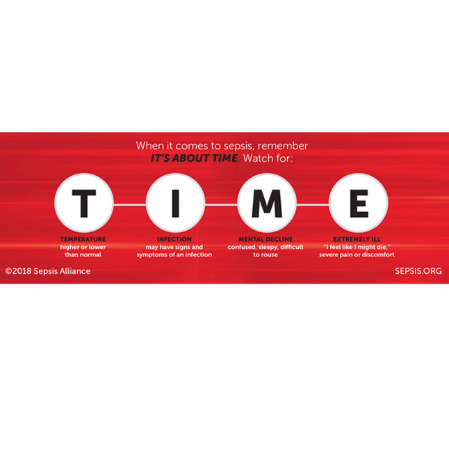 time-sticker